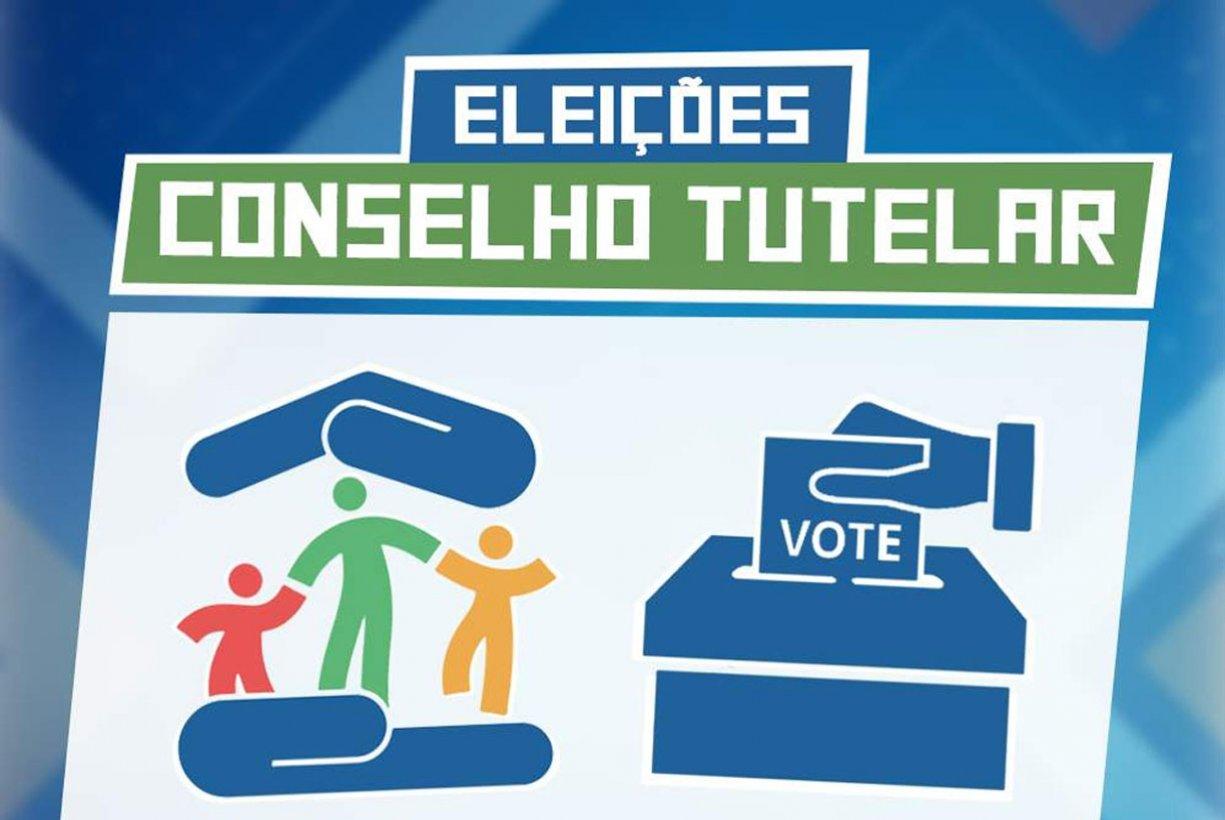 Eleitores de Bady Bassitt escolhem próximos conselhos tutelares do município