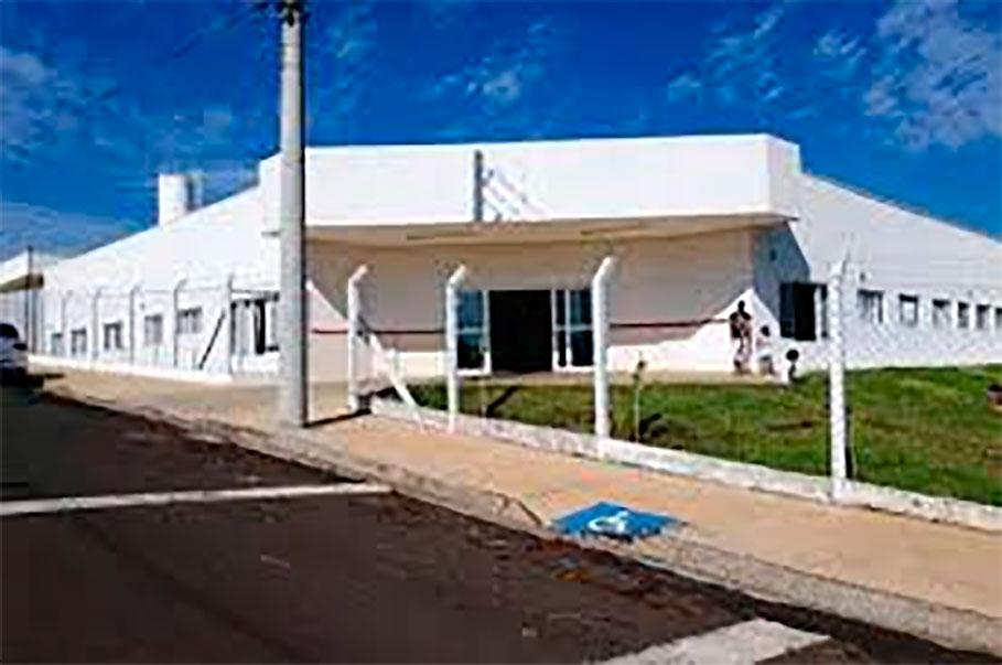 Centro de Reabilitação passa a atender das 7h às 19h