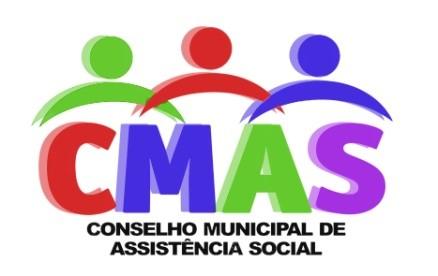 CMAS - Conselho Municipal de Assistência Social