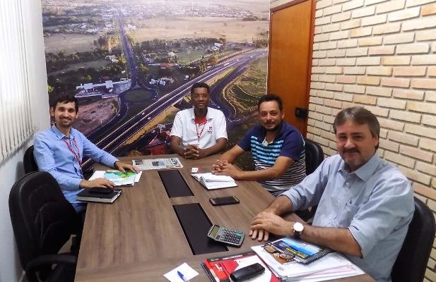 Depois de duplicação, Triunfo quer parceria para aulas de Educação Ambiental