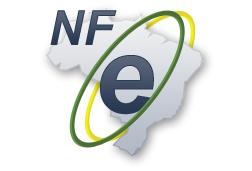 Saiba mais sobre NFe
