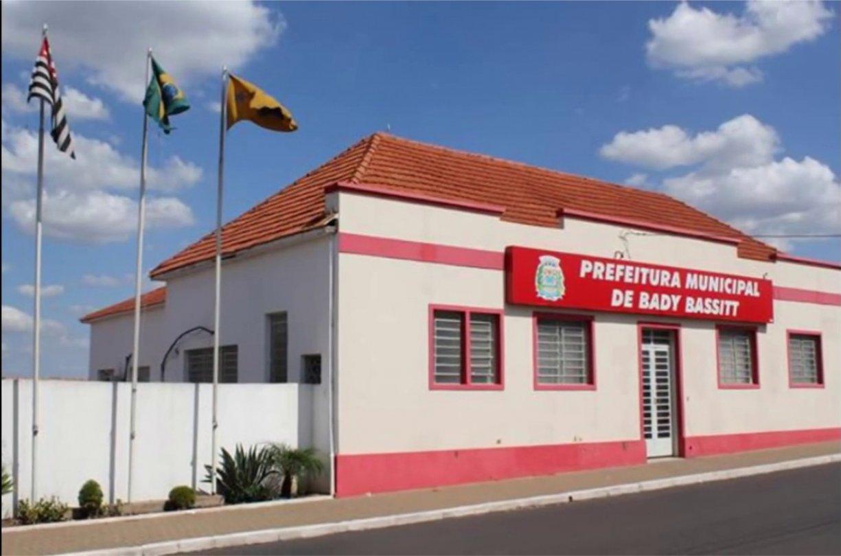 Prefeitura dará ticket alimentação de R$400,00 aos servidores públicos