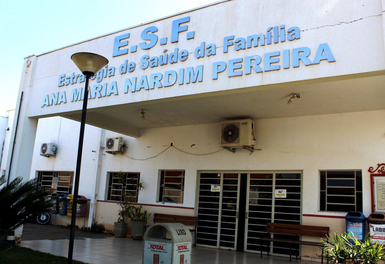 Para otimizar atendimento, ESF terá grupo para renovação de receitas