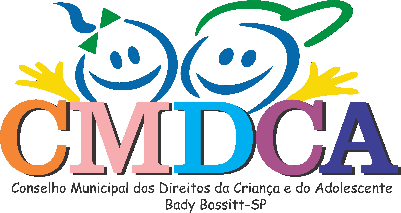 CMDCA - Atas de Reuniões