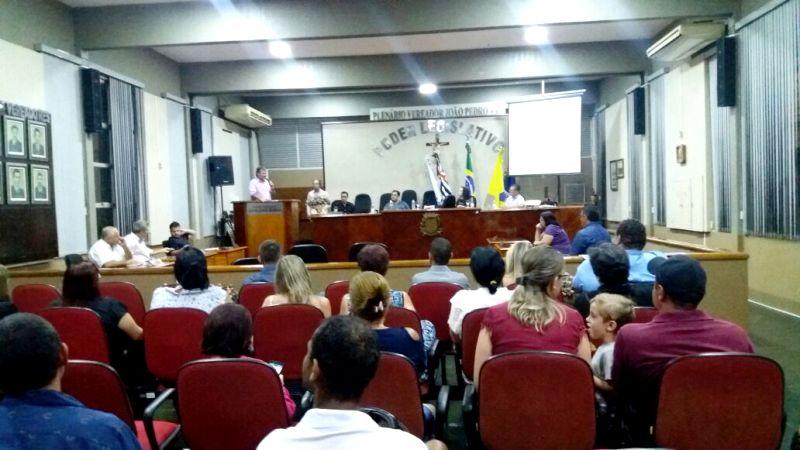 Bady Bassitt avança para implantar Plano Diretor de Turismo